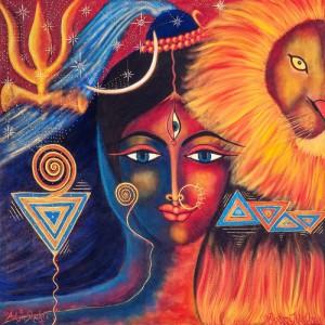 Aditya-shakti(sRGB)