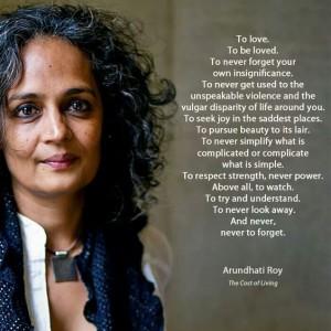 arundhati-roy-quote